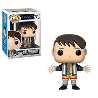 Funko Pop! Friends - The TV Series: Joey Tribbiani - 701