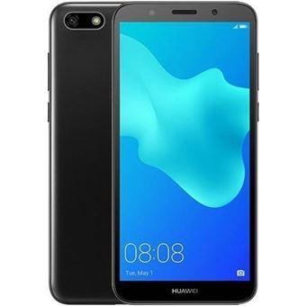 Smartphone Huawei Y5 2018 - 16GB - Preto