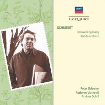 Schubert-schwanengesang (imp)