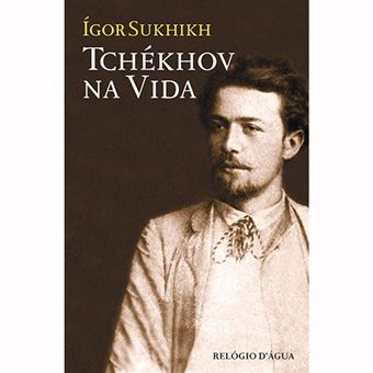 Tchékhov na Vida