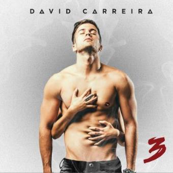 David Carreira | 3 (Edição Exclusiva Fnac)