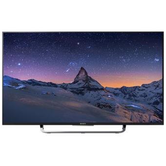Sony Smart TV UHD 4K KD-49X8308 124cm
