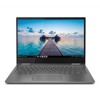 Computador Portátil Lenovo Yoga S730-13IWL | i7-8565U | 512GB SSD