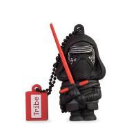 Tribe Pen USB Kylo Ren - 16GB