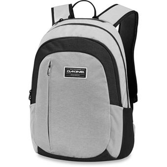 Mochila Dakine Factor 15'' - Laurelwood
