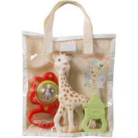 Gift Bag - Sofia, a Girafa