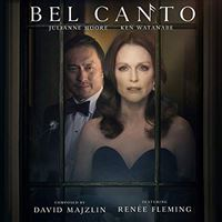BSO Bel Canto - CD