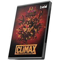 Climax - DVD