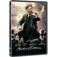 Michael Collins - DVD