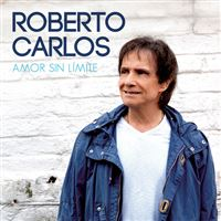 Amor sin Limite - CD