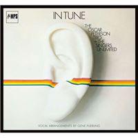 In Tune - CD
