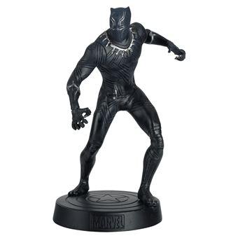 Figura Black Panther