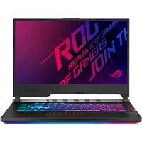 Computador Portátil Gaming Asus ROG Strix Scar III G531GV-79A26CB1