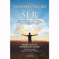A Transmutação do Ser