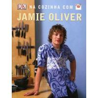Na Cozinha com Jamie Oliver