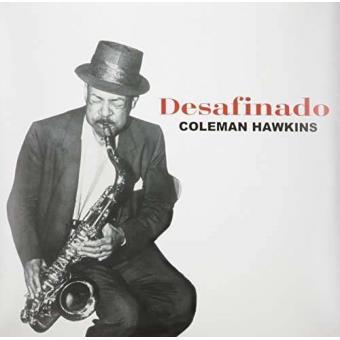 Desafinado (LP) (180g)