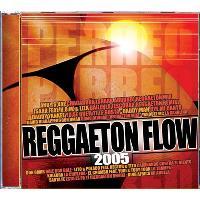 Reggaeton Flow
