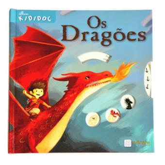 Os Dragões