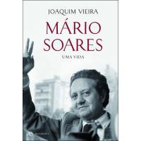 Mário Soares: Uma Vida