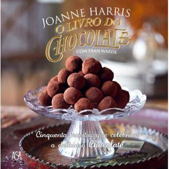 O Livro do Chocolate