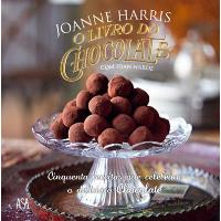 O Livro do Chocolate