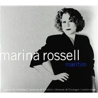 Maritim - CD