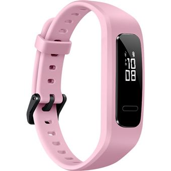 Pulseira de Atividade Huawei Band 3e - Dogwood Pink