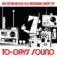 To-day's Sound (2CD)