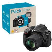 Máquinas Fotográficas Reflex por Utilização - Compra Online Foto e ... f967b70b7516