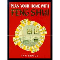 PLAN YOUR HOMEWITH FENG SHUI