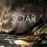 Soar - CD + Book
