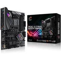 Motherborad ATX Asus ROG Strix B450-F Gaming