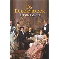 Os Buddenbrook