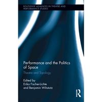Performance and the politics of spa