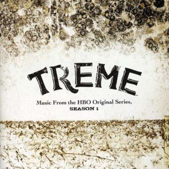 BSO Treme: Music From the HBO Original Series [Season 1]