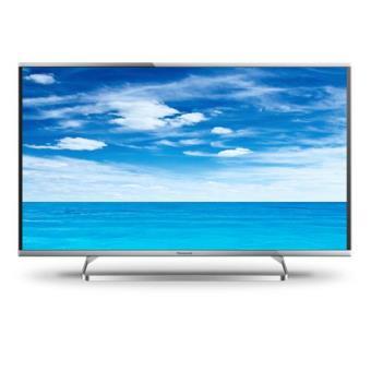 Panasonic Viera Smart TV 3D TX-50AS650E 127cm