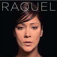 Raquel - CD