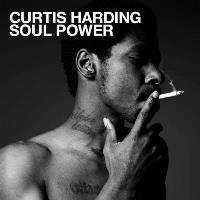 Soul Power (LP+CD)