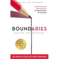 Boundaries updated and expanded edi