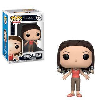 Funko Pop! Friends - The TV Series: Monica Geller - 704