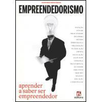 Empreendedorismo: Aprender a Saber ser Empreendedor