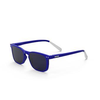 Óculos de Sol  Pantone Three Azul Elétrico
