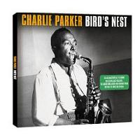 Bird's Nest (2CD)