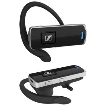Sennheiser Auricular Bluetooth EZX 80