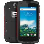 Smartphone Crosscall Trekker M1 Core - 16GB - Black