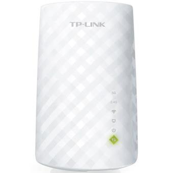 TP-Link AC750 Range Extender Wireless RE200