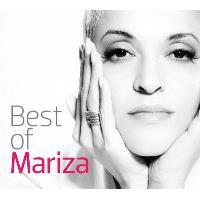 Best of Mariza