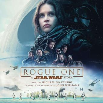 BSO Rogue One: A Star Wars Story
