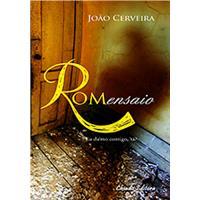 Romensaio