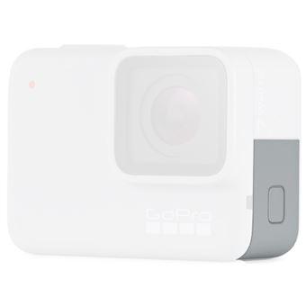 Tampa Lateral para GoPro Hero 7 White